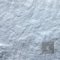 Granit weiß